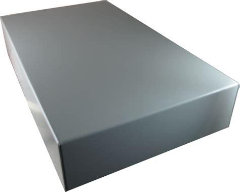 Box Plastik X 10 chassis box hammond steel 17 quot x 10 quot x 3 quot antique