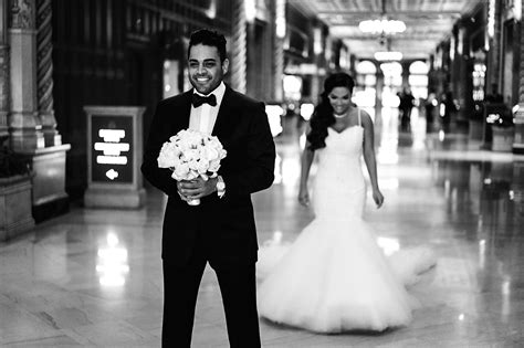 mike and jessica shahs of sunset engaged mike shouhed and jessica parido s wedding album shahs of