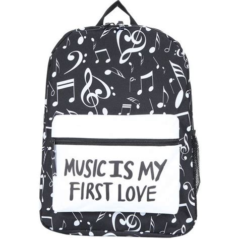 is my backpack topic 30 liked on