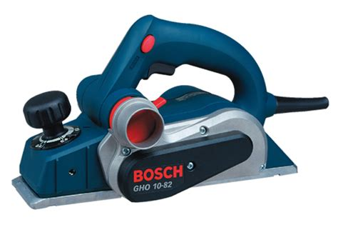 Mesin Serut Bosch Gho 10 82 電気かんな gho10 82 ボッシュ電動工具