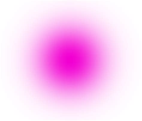 picsart polygon tutorial picsart editing tutorial hindi urdu dslr effect on