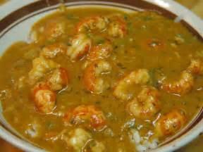 crawfish etouffee recipe a cajun classic