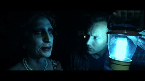 insidious movie real insidious chapter 2 dirtyhorror com