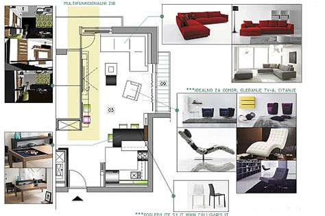 interior design layout interior design print portfolio layout www pixshark com