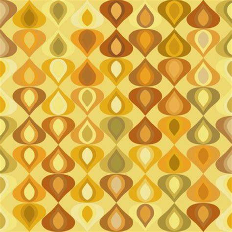 mid century wallpaper mid century wallpaper pattern obsession geometrics