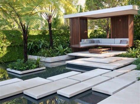contemporary landscaping 5176 best modern landscape images on pinterest