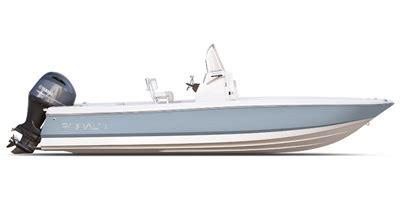 robalo boats nada 2016 robalo 226 cayman cc standard equipment boat
