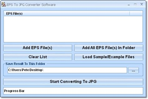 converter eps to jpg download free eps to jpg converter software by sobolsoft v