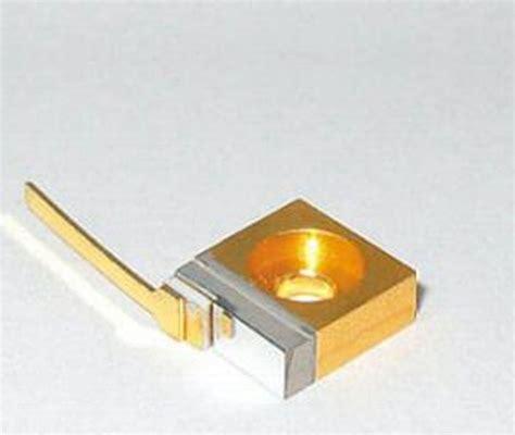 c mount infrared ir laser diode 808nm 2w c mount infrared ir laser diode ld 171 laser