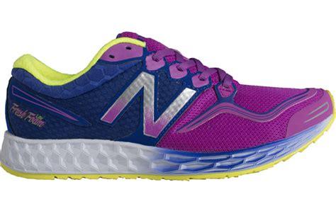 New Balance Fresh Foam Zante Running Original Navy nike free run 3 0 eller 5 0
