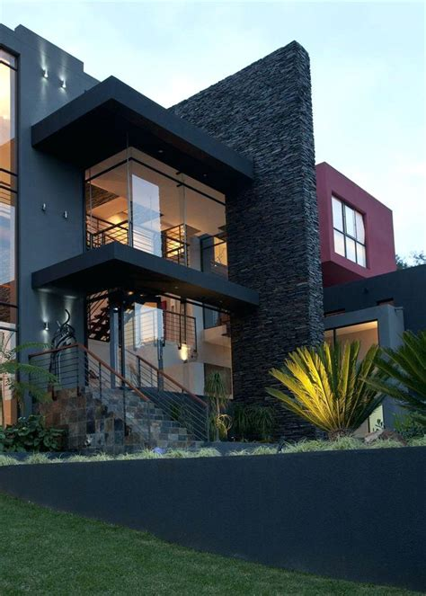 home design ta fl modern contemporary home contemporary modern home design