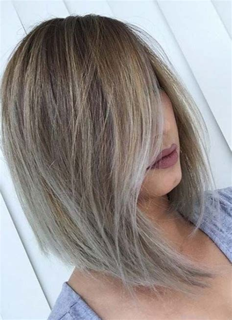 hair thinning on sides women fine hair bobs short hairstyles for women and hair bobs
