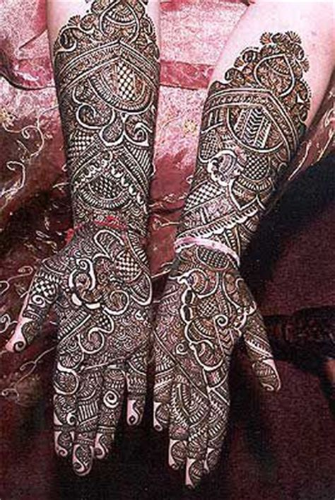 henna tattoo religious significance mehendi or henna dye history religious significance