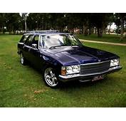 Holden Kingswood Wagonpicture  5 Reviews News Specs