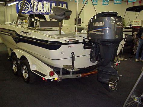 skeeter boat dealer jacksonville fl 2008 ranger 2250ss price 45 000 00 jacksonville fl
