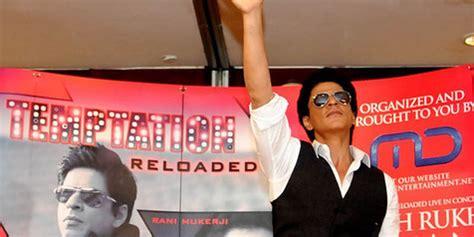 film ggs yang baru lokasi baru film shahrukh khan yang pertama syuting di