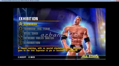 smackdown full version game download wwe smackdown vs raw 2010 pc game setup free download full