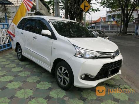 Avanza G Mt 2015 toyota avanza ditemukan 59743 penawaran mobil bekas