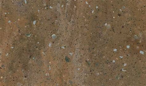 corian countertops colors corian 174 colors range mastercraft solid surfaces