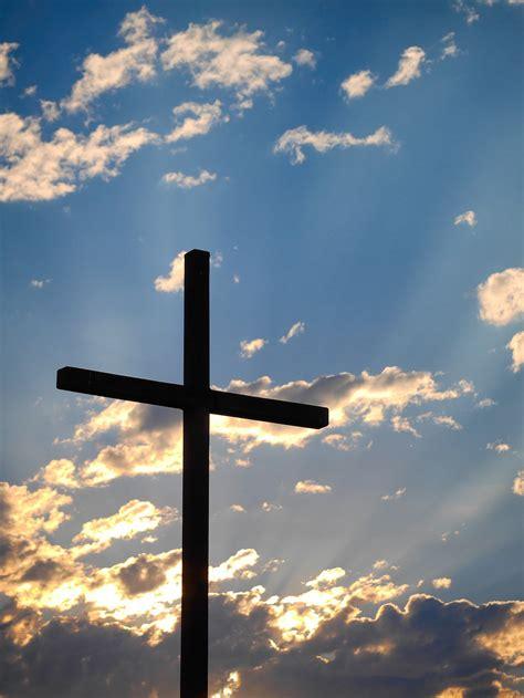 and christianity rhema christian center growth groups beginning january