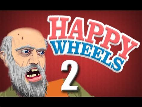 happy wheels 2 full version completa happy wheels w fawdz ep 2 youtube