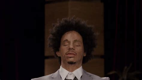 head explode eric andre mind blown gif find  gifer