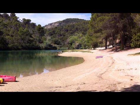 poringueras en las playas la playa embalse de bolarque guadalajara youtube