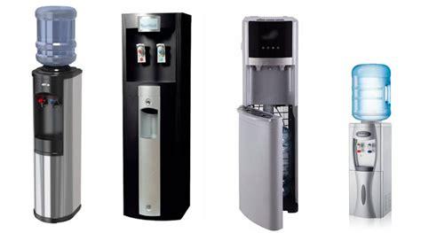fontaine eau bureau investir dans une fontaine 224 eau