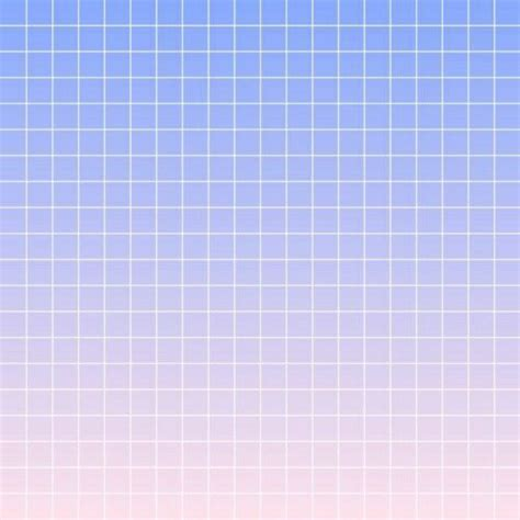 grid wallpaper aesthetic 17 best images about wallpapers on pinterest pusheen cat