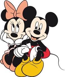 imagenes navideñas mickey mouse banco de imagenes y fotos gratis imagenes de mickey mouse