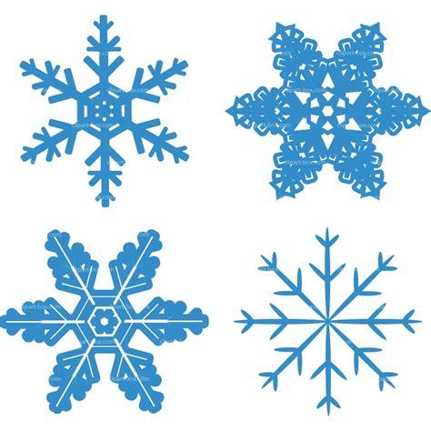 snow flake clip disney frozen snowflake clipart clipart suggest