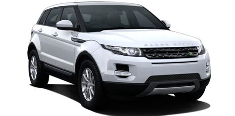 2000 land rover mpg land rover range rover evoque price specs review pics