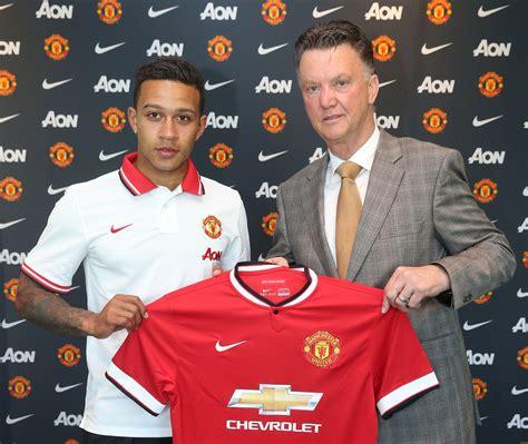 manchester united new signings 2016 manchester united new signing 2015 2016 advarsitysports