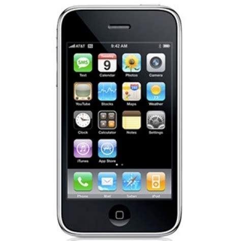 kn mobile dual sim telefono kn v869 dual sim