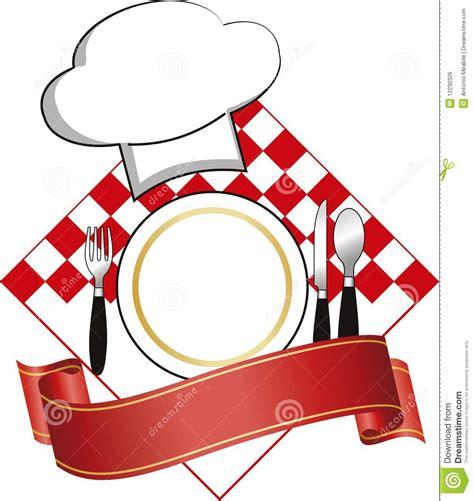 imagen sin jpg insignia del restaurante ilustraci 243 n del vector imagen de
