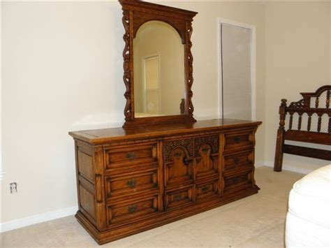 antique oak bedroom furniture link taylor king size solid oak bedroom suite my antique
