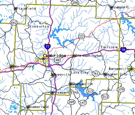 Guernsey County Records Guernsey County Ohio Genweb Project