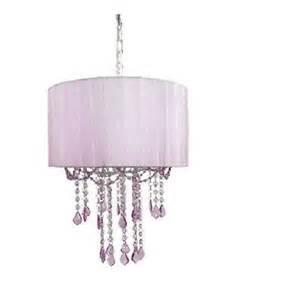 light shades for girls bedroom ceiling fan lights pink girls kit set chandelier children teen kids baby nursery