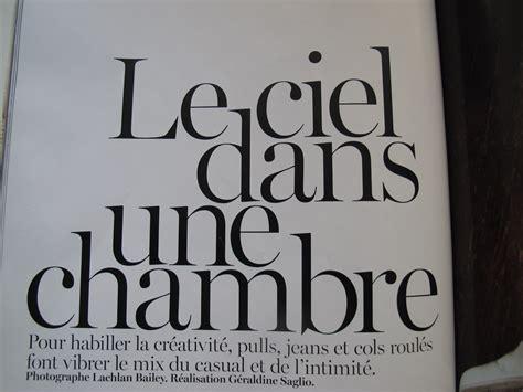 dafont vogue font french vogue serif font forum dafont com