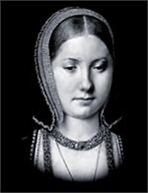 catherine of aragon an intimate of henry viii s true books catherine of aragon divorce speech