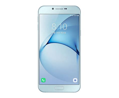 Android And Me by Samsung Galaxy A8 2016 Now Official With 16mp