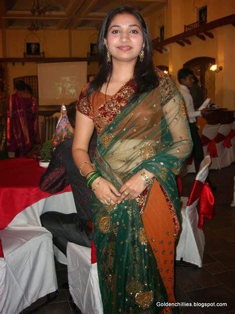 low hip saree draping hot south indian aunties in low hip saree amit kapoor