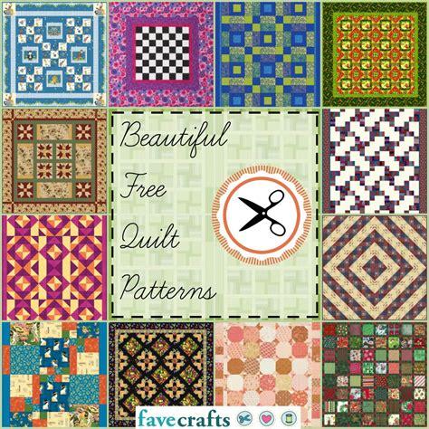 easy amish quilt pattern studio design gallery