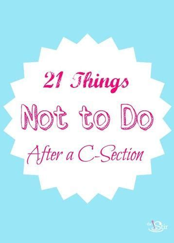 things to do after c section 1000 images about pregnancy on pinterest postpartum