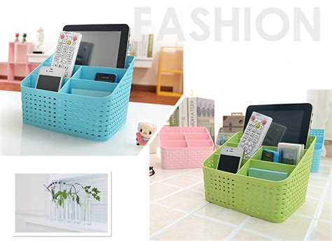 cute desk accessories and organizers desk organizers 3 drawer desktop dorm organizer dorm dorm