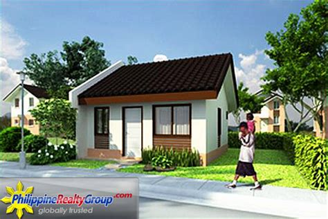 alicia house avida village santa cecilia dasmarinas cavite philippine realty group