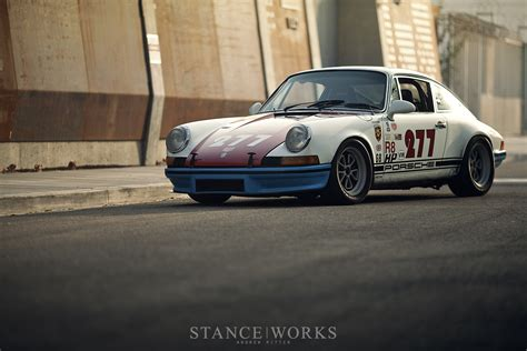 magnus walker 277 some cars go and others stay magnus walker s 1971