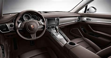 2014 porsche panamera interior 2014 porsche panamera turbo s price 0 60 mph time