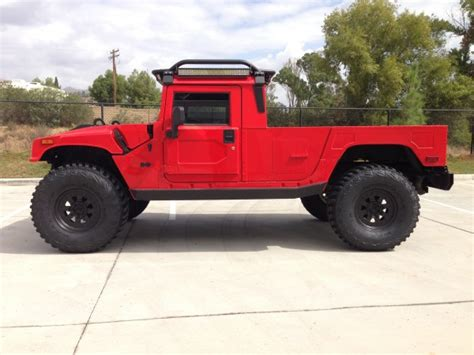 hummer 2 door hummer h1 2 door for sale