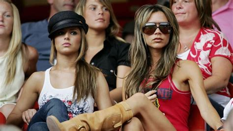 wags park 6 of the craziest wags in football 90min